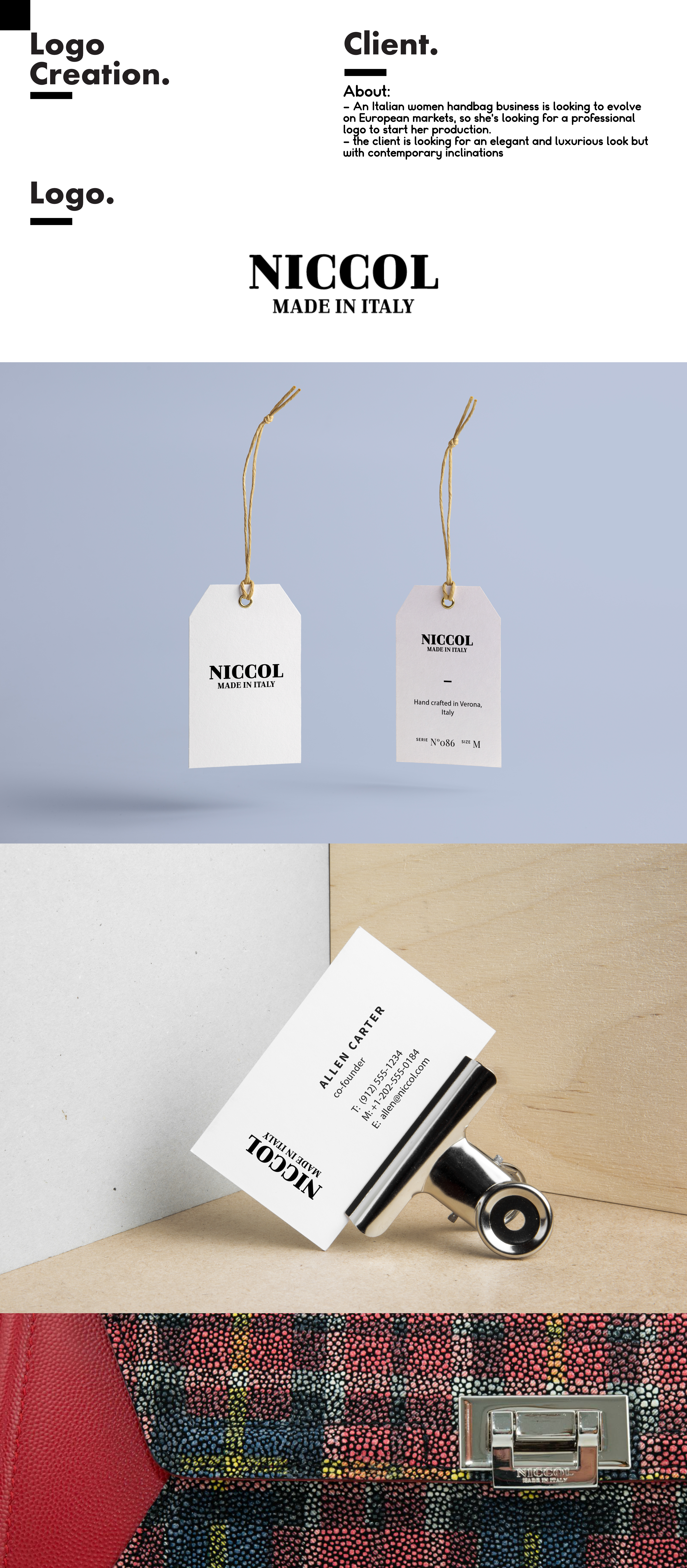 niccol_branding_guidelines