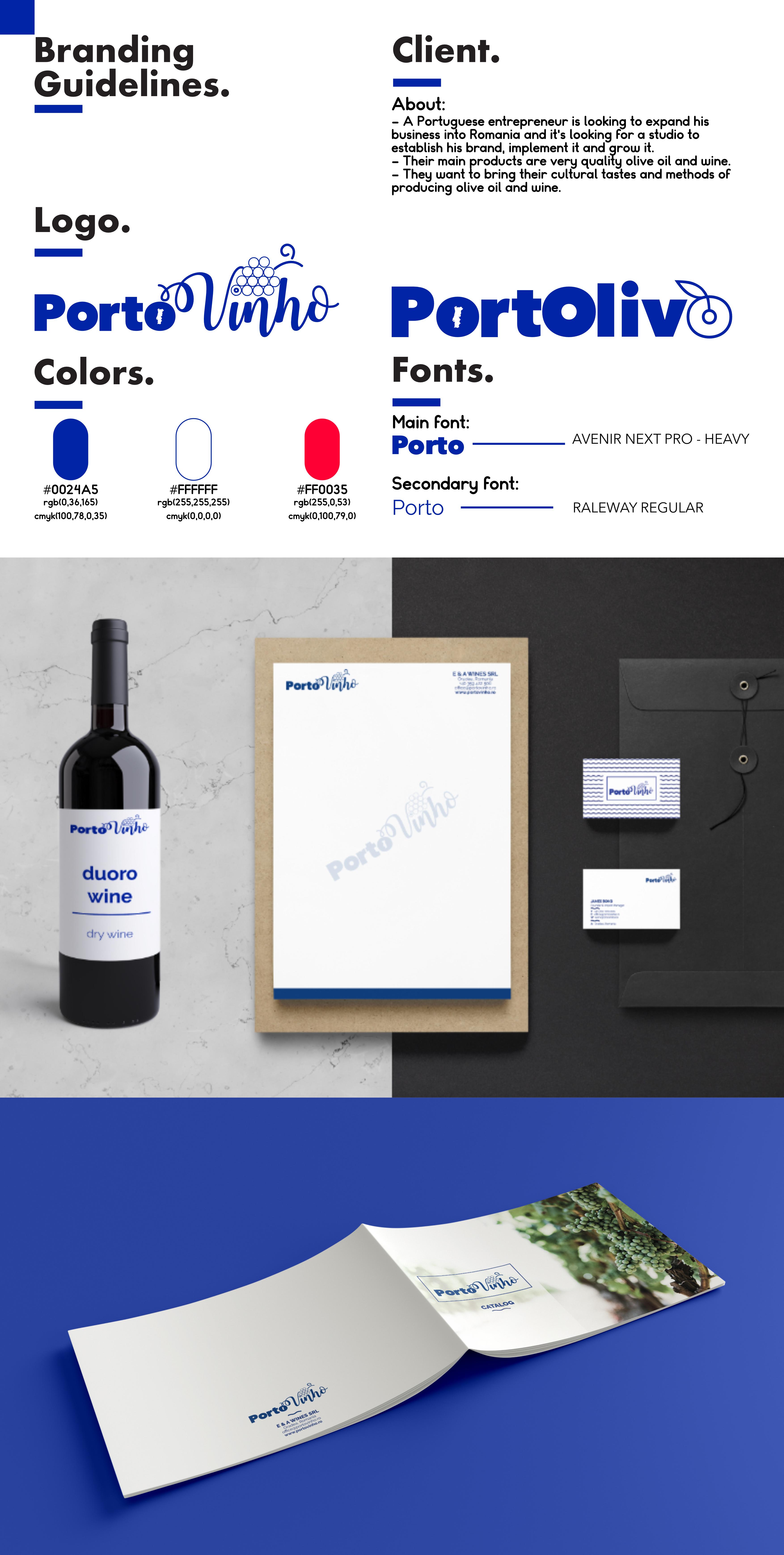 porto_branding_guideline