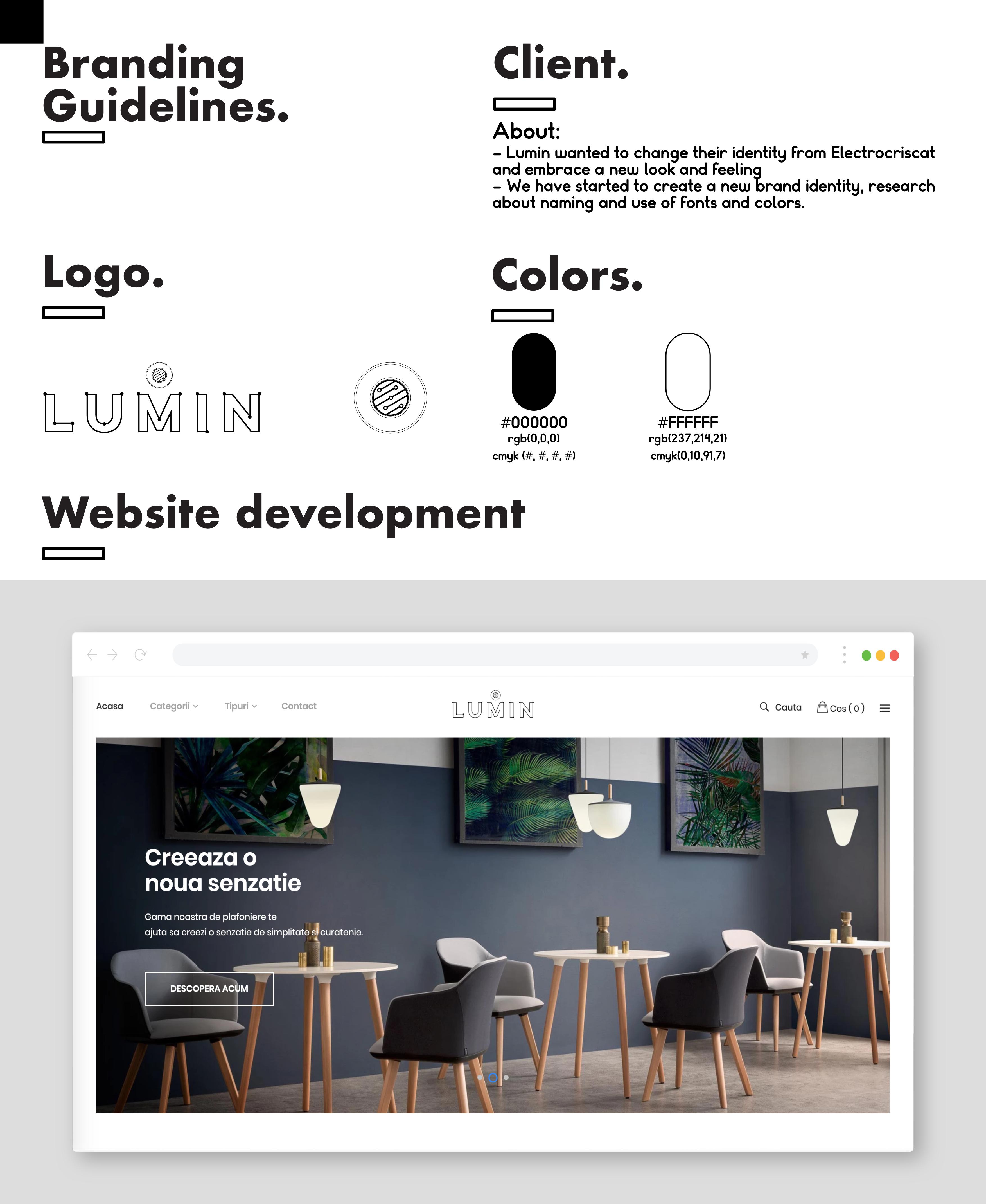 lumin_branding_guidelines